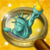 Party Time Celebration Hidden Objects app for free