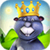 Angry Moles app for free