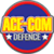 Ace-Com Defence: Invader Alert app for free