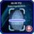 Fingerprint screen locker prank app for free