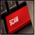 Most Popular Scams icon