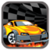 Sports Car Adventure icon