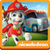 PAW Patrol Pups to the Rescue HD app for free