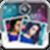Mirror Photo:Collage  icon