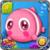 FishingVida app for free