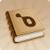 Socio Reader icon