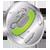 MyDime icon