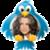 Khloe Karsdashian Odom - Tweets icon