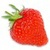 Fruits Meter app for free
