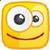 Sokoban Fun app for free