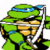Turtles3 app for free