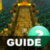 Temple Run Complete Guide app for free