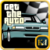 Get The Auto app for free