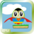 Super-egg Jump icon