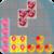 Candy Tetris icon