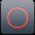 Knock Knock - Random Launcher app for free