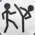 Stickman Fighting app for free