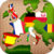 Best European History app for free
