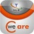 SGH- We Care icon