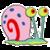 SpongeBob Feeding Frenzy app for free