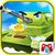 Tank Day Care Kids Game app for free