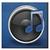 FREE DJ Mix Remix Music icon
