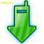 Mobildownldr icon