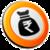 Easy Recharge icon