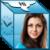 Beauty ToDo Widget  app for free
