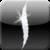 Sephora icon