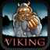 Vikings Slot Machines icon