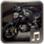 Motorcycle Sounds app app for free