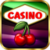 DoubleDown Casino - Slots by Double Down Interactive, LLC. icon