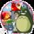 Best Anime Ringtones app for free
