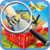 Find Objects Free icon