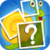 Cartoon Picture Guess icon