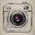 Pencil Camera Photo Sketch app for free