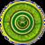 kufria aqaid of shia icon