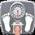 Weight Machine Checker Scanner Prank app for free