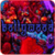 Bollywood Music Radios app for free