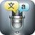 voice translates icon