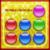 Bubble Crunches 2 icon