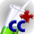 Creatinine Clearance Meter app for free