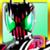 Kamen Rider Decade Match Game app for free