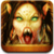 HD Horror Sounds icon