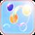 Bubble Burst Saga app for free
