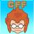 CavemanFreeFall icon