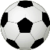Football Facts 240x320 Touch icon