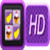 Kids Memory Game New Edition app for free