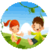 Childrens Day Celebration app for free